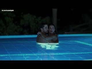 Gaby espino nude jugar con fuego (ar-2019) hd 1080p watch online / габи эспино игра с огнем