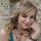 Charissa Mrowka - Miss Misery