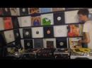 DJ VoJo Deep House Set 14 Live 15 08 19