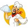 Мир кулинаров