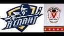(2006 )Ролик ОПМ Атлант - Марьино счёт 6-0(17.11.2019)