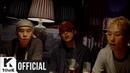 Louie Geeks — Saiko (Feat. KEMBETWA Mckdaddy)
