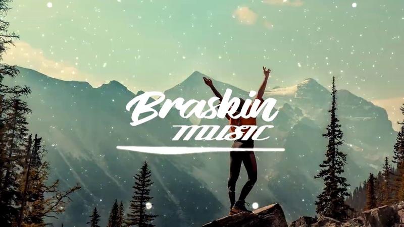 BRASKIN, VARZAN - Super Slozhno (Visualizer)