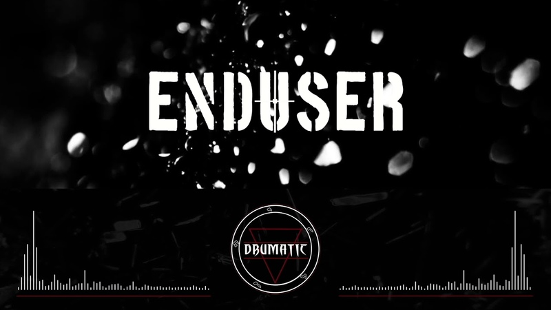DRUMATIC PODCAST BY