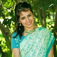 Ритмы Индии в Новосибирске