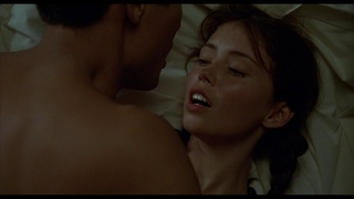 [18+] The Lover (1992) 1080p FULL HD | Erotic movie | Couples movie | Midnight Fun