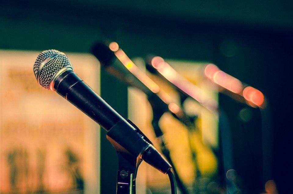 Песни из репертуара Муслима Магомаева прозвучат в центре соцобслуживания на Жулебинском бульваре