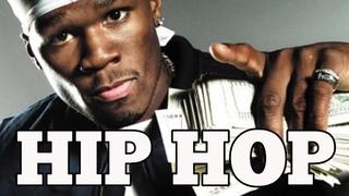 2000'S GANGSTA PARTY MIX ~ MIXED BY DJ XCLUSIVE G2B ~ 50 Cent, Jay-Z, Rick Ross, Jadakiss, YG & More