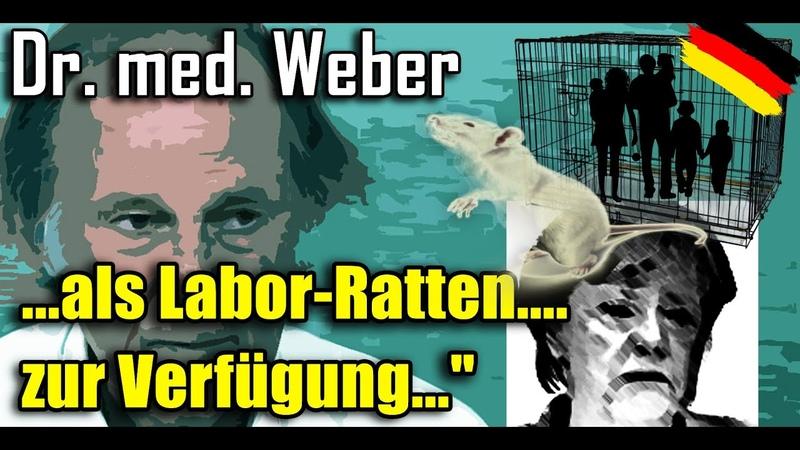 PK Frau Merkel gibt also die deutsche Bevölkerung der Pharmazie als Labor Ratten zur Verfügung