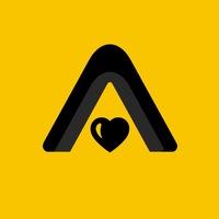 Логотип Афиша Ростов-на-Дону