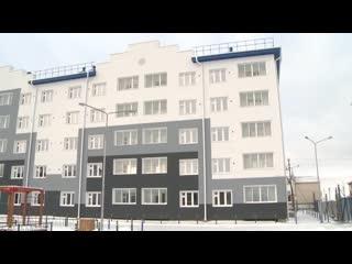Как ускорить расселение аварийного жилья в России обсуждали в Госдуме