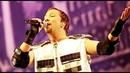 DJ BoBo FREEDOM Live In Concert 2001