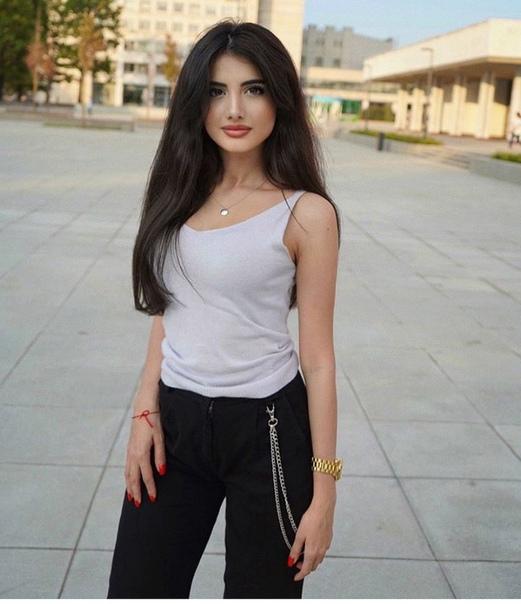 смотреть фото азербайджанок сегодняшний день светодиоды