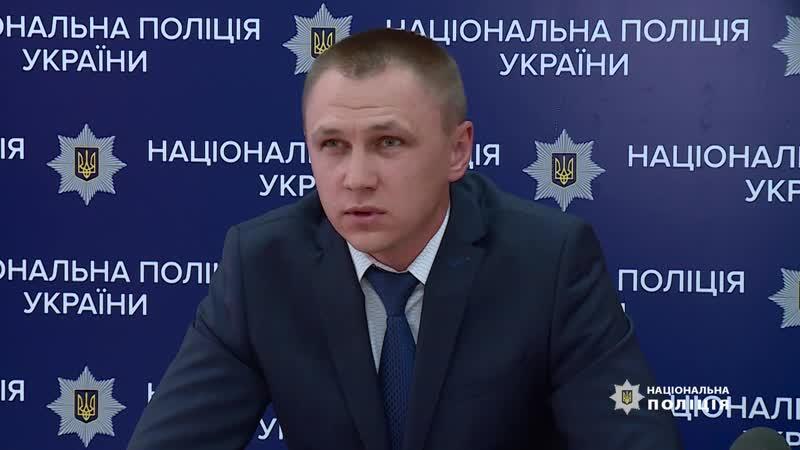На Одещині поліція викрила мережу підкупу виборців на користь діючого нардепа