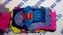 Мешок № 02512. Детский микс А/В Экстра.Австрия.Арт 3035. Вес 35 кг. Кол-во 430 шт