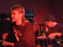 БЕЛОВОДЬЕ - Концерт в Харькове (2008)
