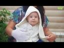 Наборы для купания и ухода за ребёнком из рассечённого микроволкна Aqua Magic Baby