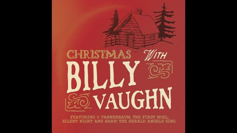 Billy Vaughn Adeste Fideles