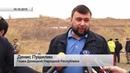 Чемпионат Ростовской области по трофи рейдам посетил Глава ДНР Денис Пушилин Актуально 19 10 19