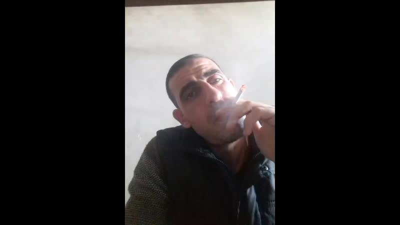 Brahim Dous Live