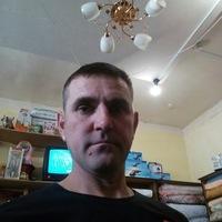 Евгений Крахмалёв