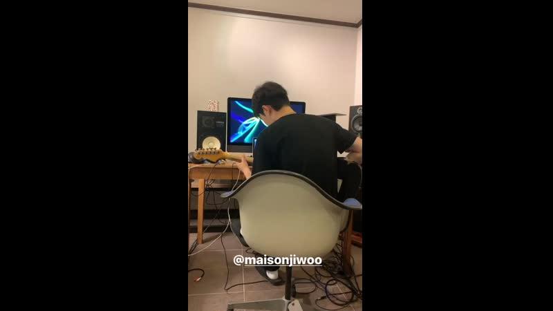 Jooyoung смотреть онлайн без регистрации