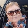Irina Tyryshkina