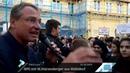 Dr Georg Gafus Grüner Stadtrat und kath Religionslehrer Mühldorf widerspricht M Stürzenberger