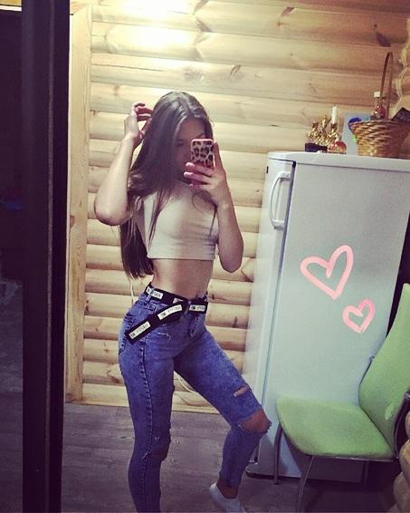 Заказать индивидуалку в Тюмени ул Валерия Черенцова проститутки пномпеня
