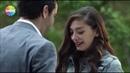 Нериман и Маджит Два лица Стамбула Самые лучшие моменты