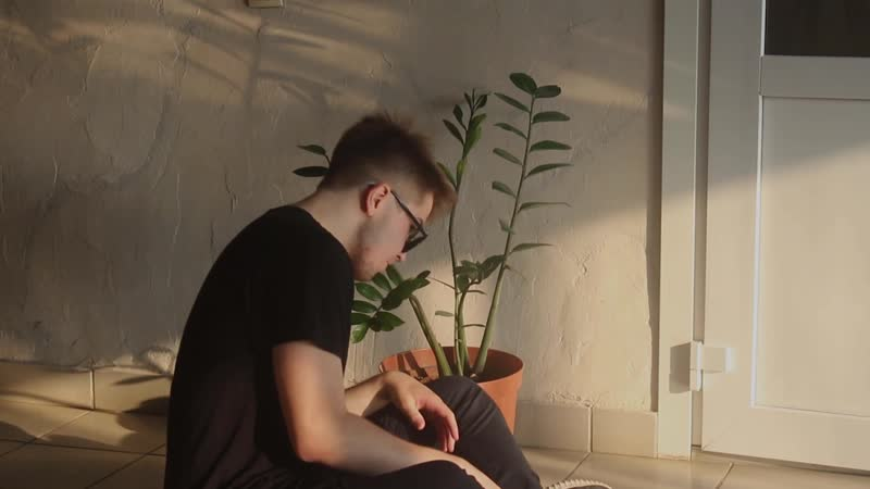 Фильм вожатых Дерзание: выживание в одиночку