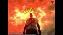Angel GTA San Andreas - Angel Shirt /2019/by Super Modification/ Original Game Rockstar Games/