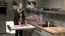 Bezpieczeństwo i wygoda w kuchni od Verle Küchen