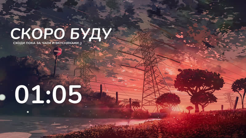 Black Desert Online можно ли играть в удовольствие ranger 61 lvl