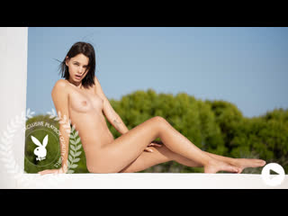 Ariel - forever yours by playboyplus
