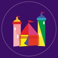 "Логотип ""Волшебный Мир"" Сызрань, Тольятти, Самара"
