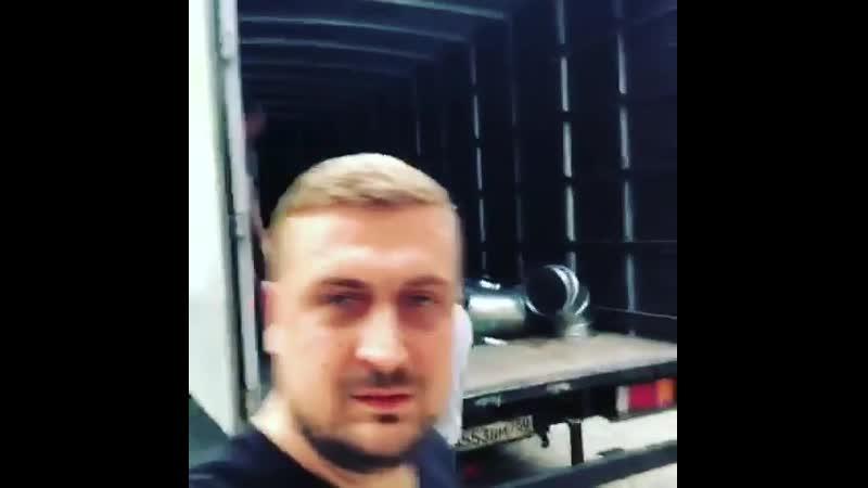 Завезли материал оборудование и продолжаем работать работакипит в центре Москвы на Голиковский пер 14 11 коктейльбар 🍸🥂🍷🥤🧁