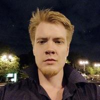 Алексей Чуриков