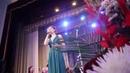 Ташкент Узбекистан Концерт Песни Анны Герман-3. Tashkent Uzbekistan