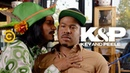 Why You'll Never Get that Outkast Reunion - Key Peele