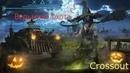 Ведьмина охота в Crossout