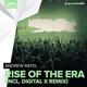 Andrew Rayel - Rise Of The Era