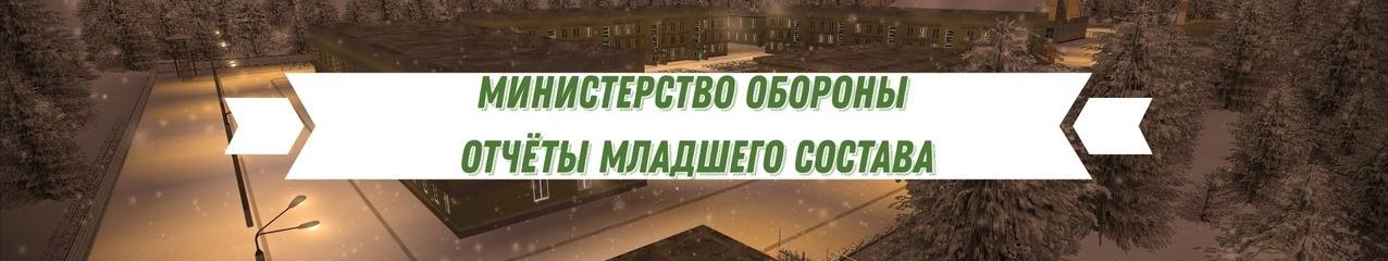 OvK3vbsBgvU.jpg