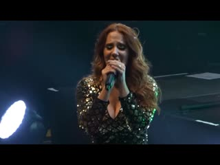 Epica - live @ moscow 2019 (preview)