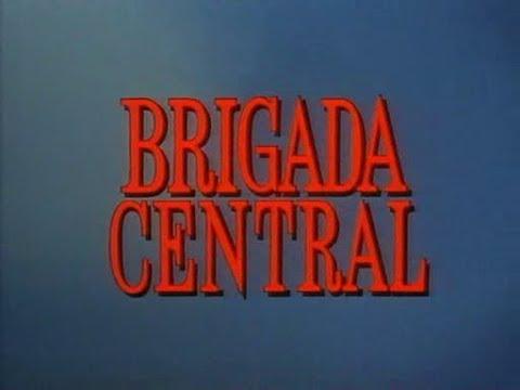 Brigada Central Cap 9 *El cebo*
