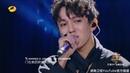 《歌手2017》迪玛希单曲专辑:迪玛希单曲集锦 The Singer 我是歌手官方频道