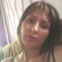 Татьяна Бринёва