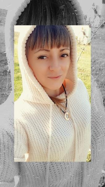 Парки и аллеи екатеринбурга фото фотограф