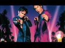 A Night At The Roxbury 1998 BEST SCENES