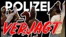 🤯 Was für eine Blamage - Kurden verjagen Deutsche Polizei Erdogan erpresst uns